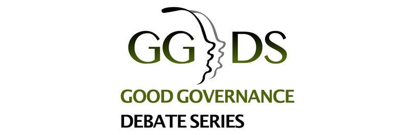 GGDS logo
