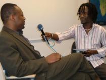 AGGN interview training | Bonn Workshop