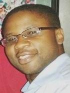 Andrew Chilombo