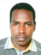 Musa Ibrahim
