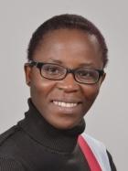 Dr. Tapiwa Nyasulu