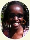 Jessica Musila