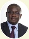 Dr. Wassiou Sitou
